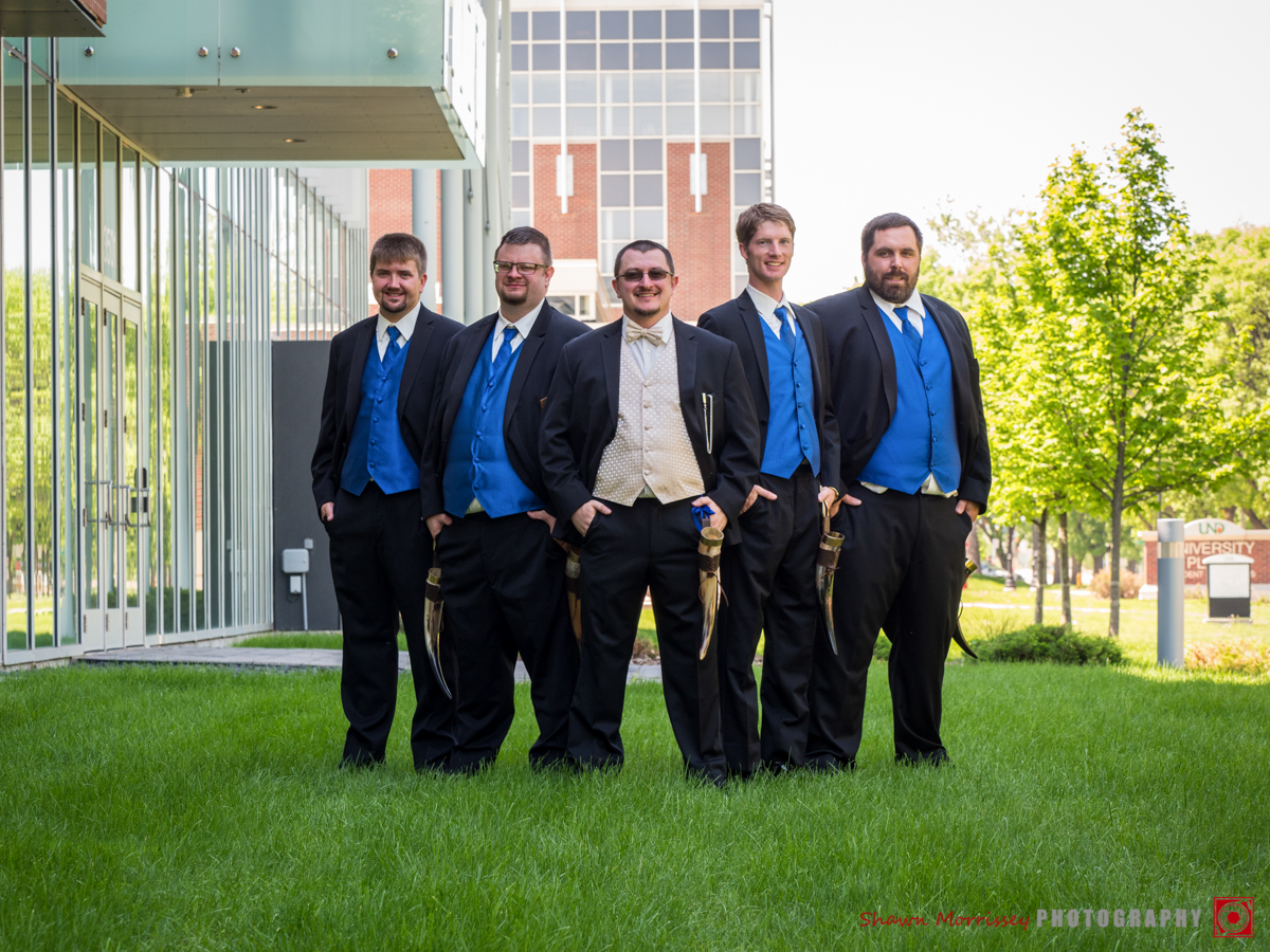 Grand Forks Wedding Photographer 145 (19).JPG