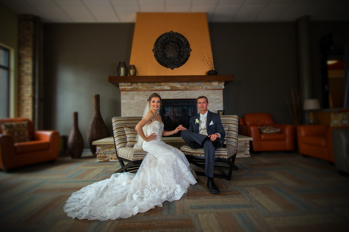 Grand Forks Wedding Photographer 668