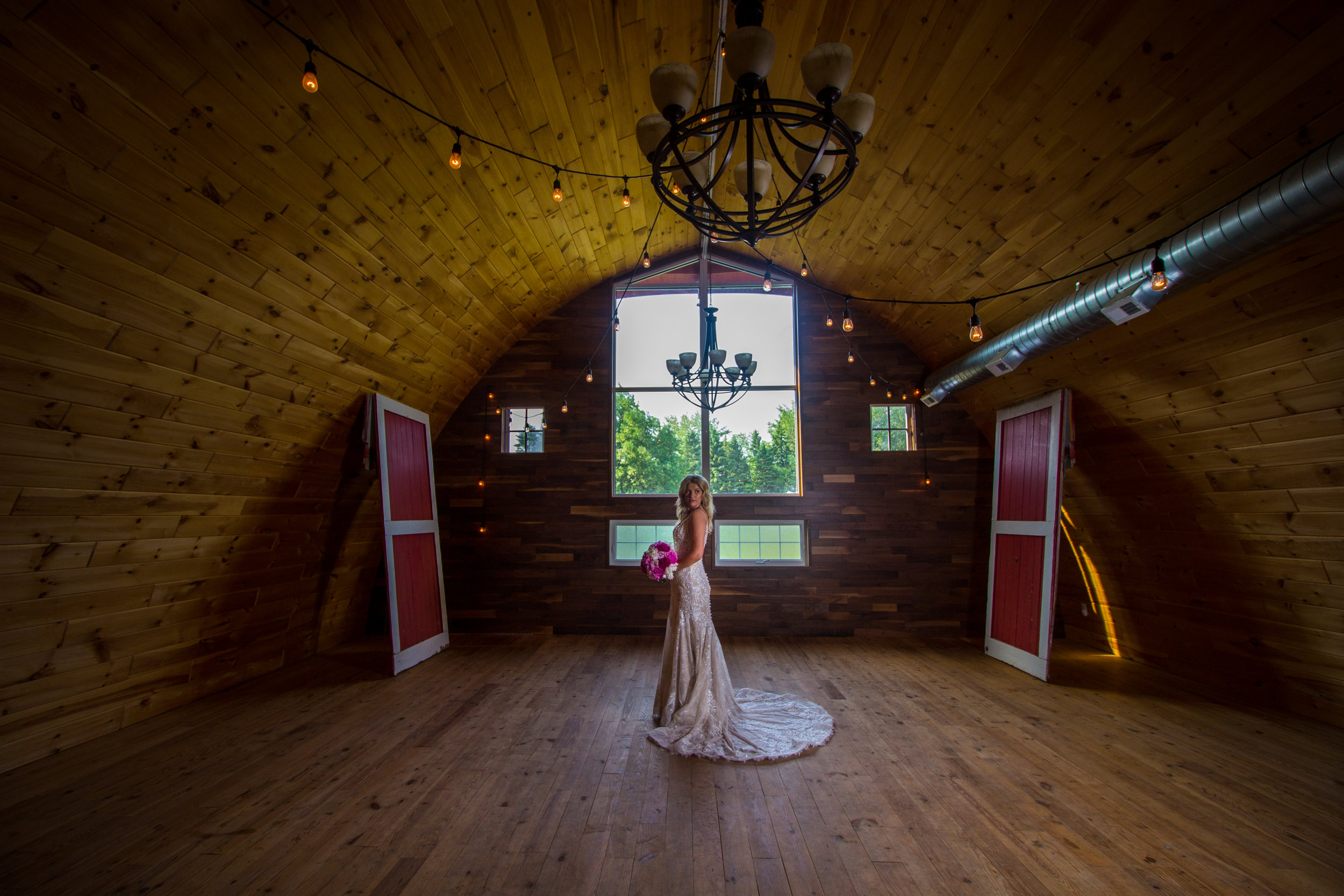 Grand Forks Wedding Photographer 671