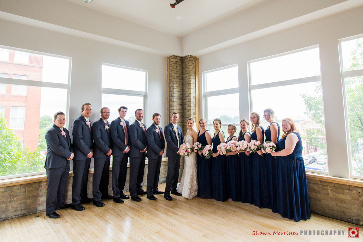 Grand Forks Wedding Photographer 713
