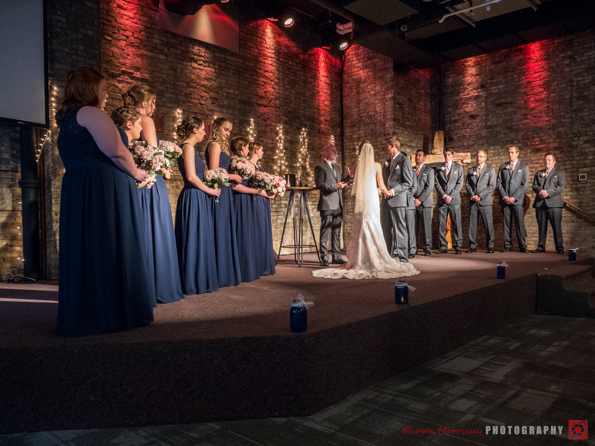 Grand Forks Wedding Photographer 722