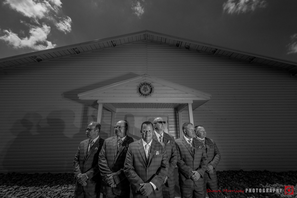Grand Forks Wedding Photographer 806