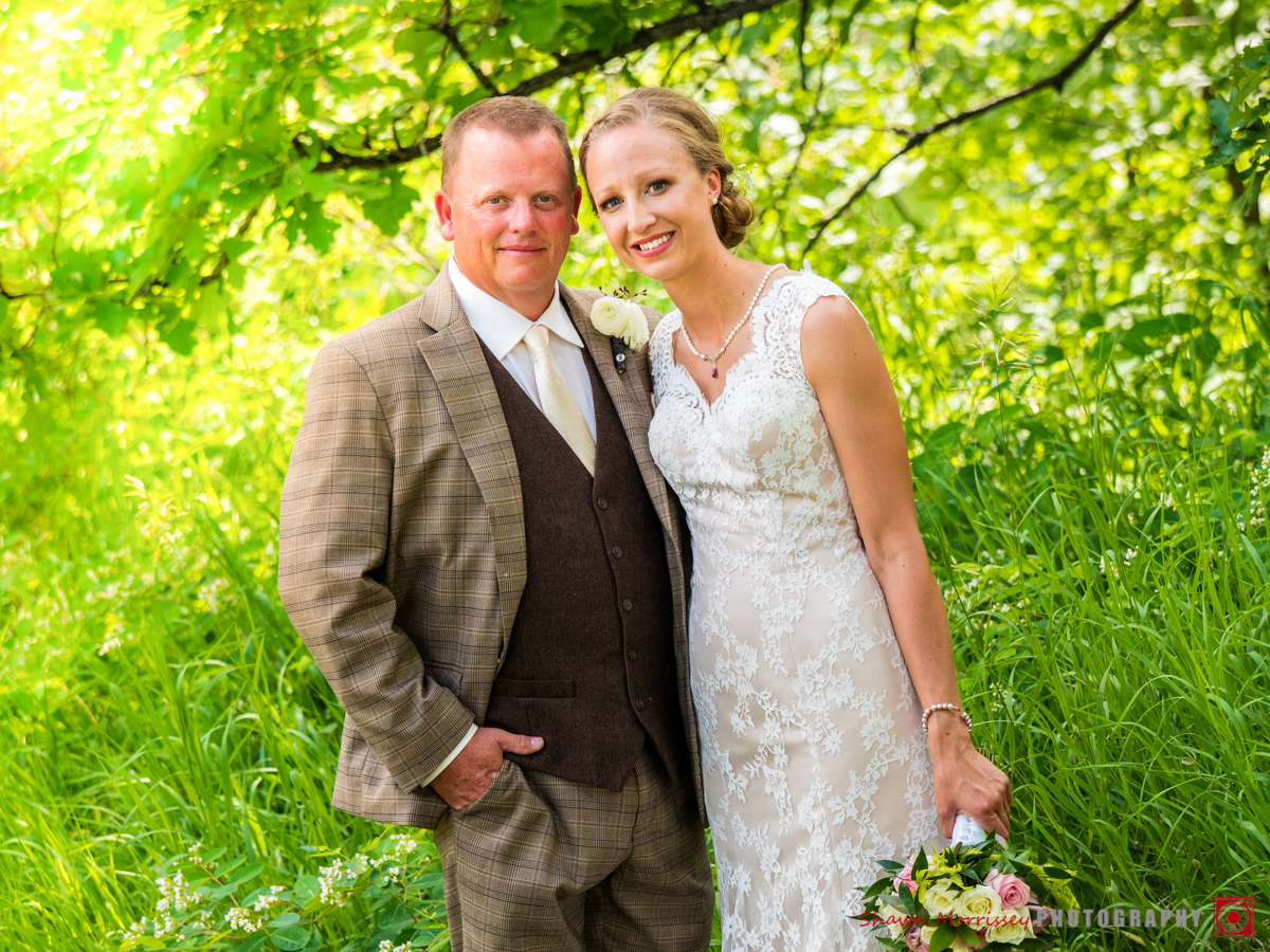 Grand Forks Wedding Photographer 815