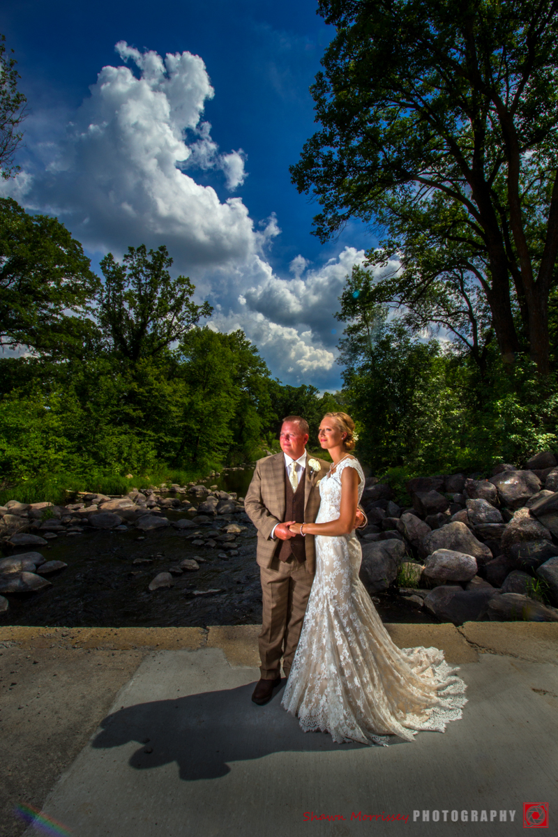 Grand Forks Wedding Photographer 916