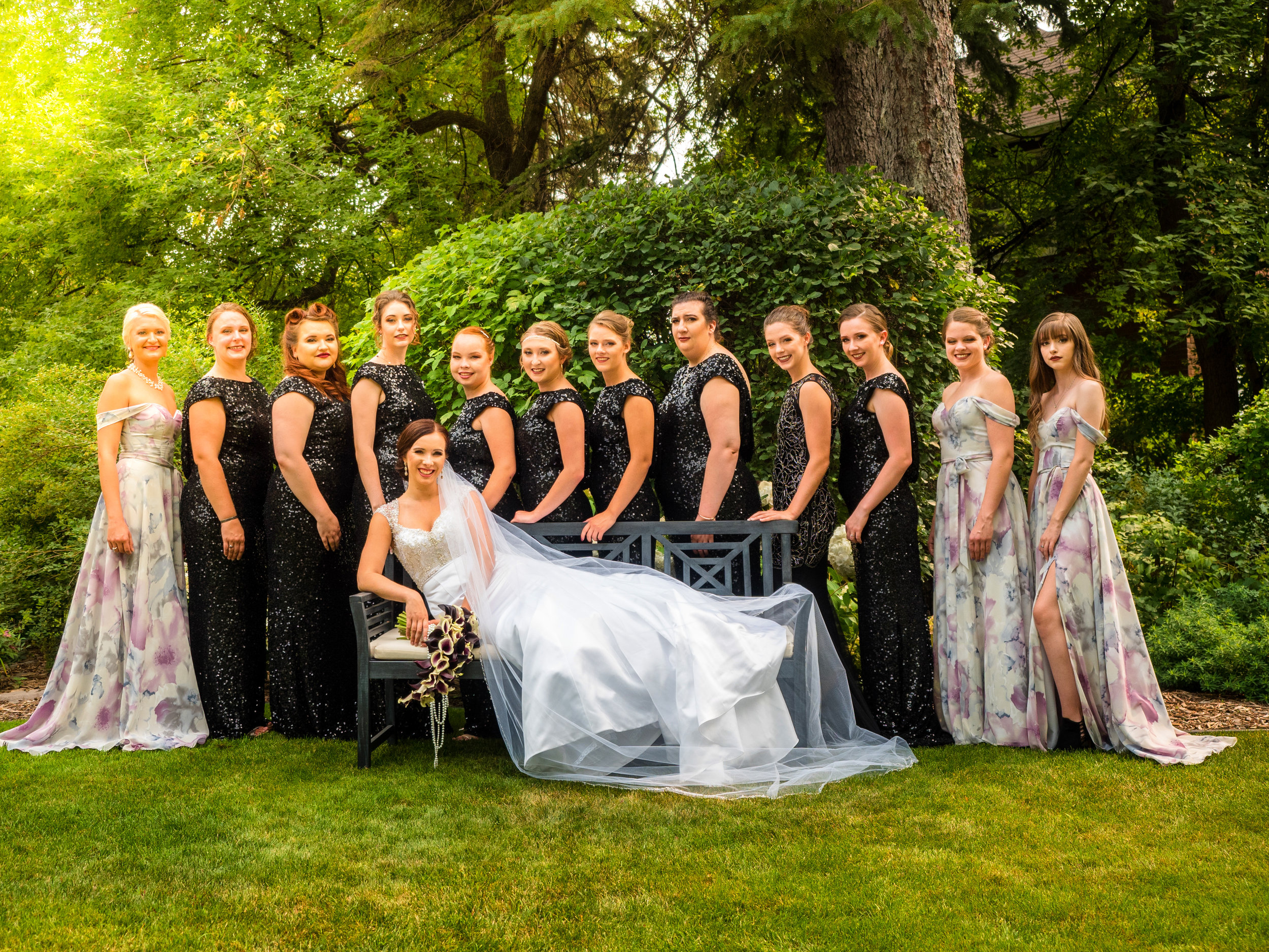 Grand Forks Wedding Photographer 2212