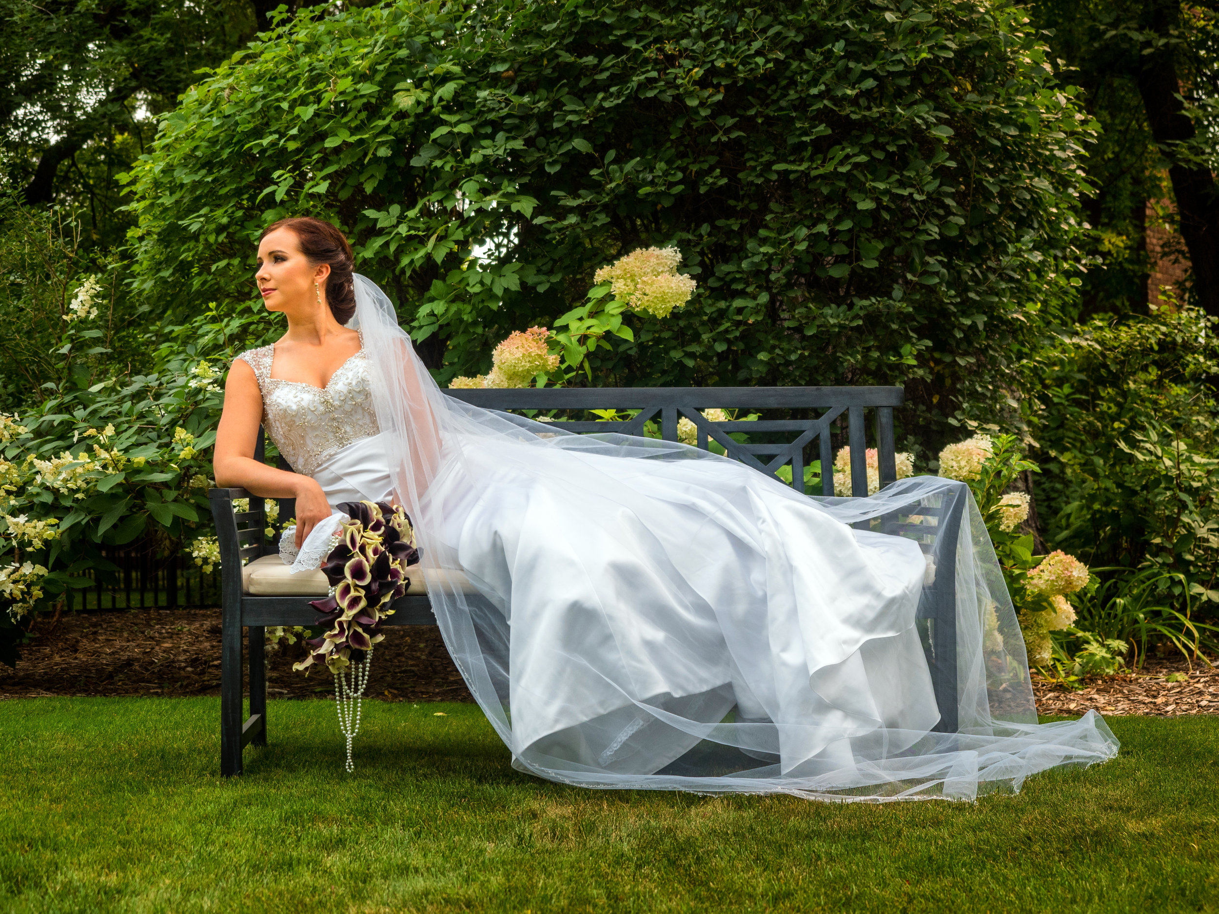 Grand Forks Wedding Photographer 6547