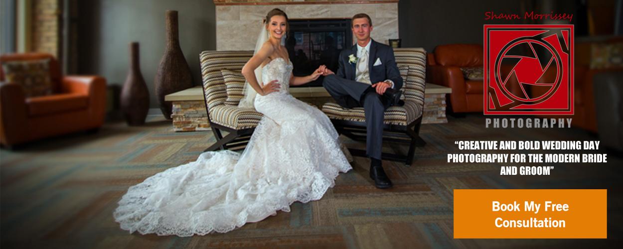 Grand Forks Wedding Photographer 9087