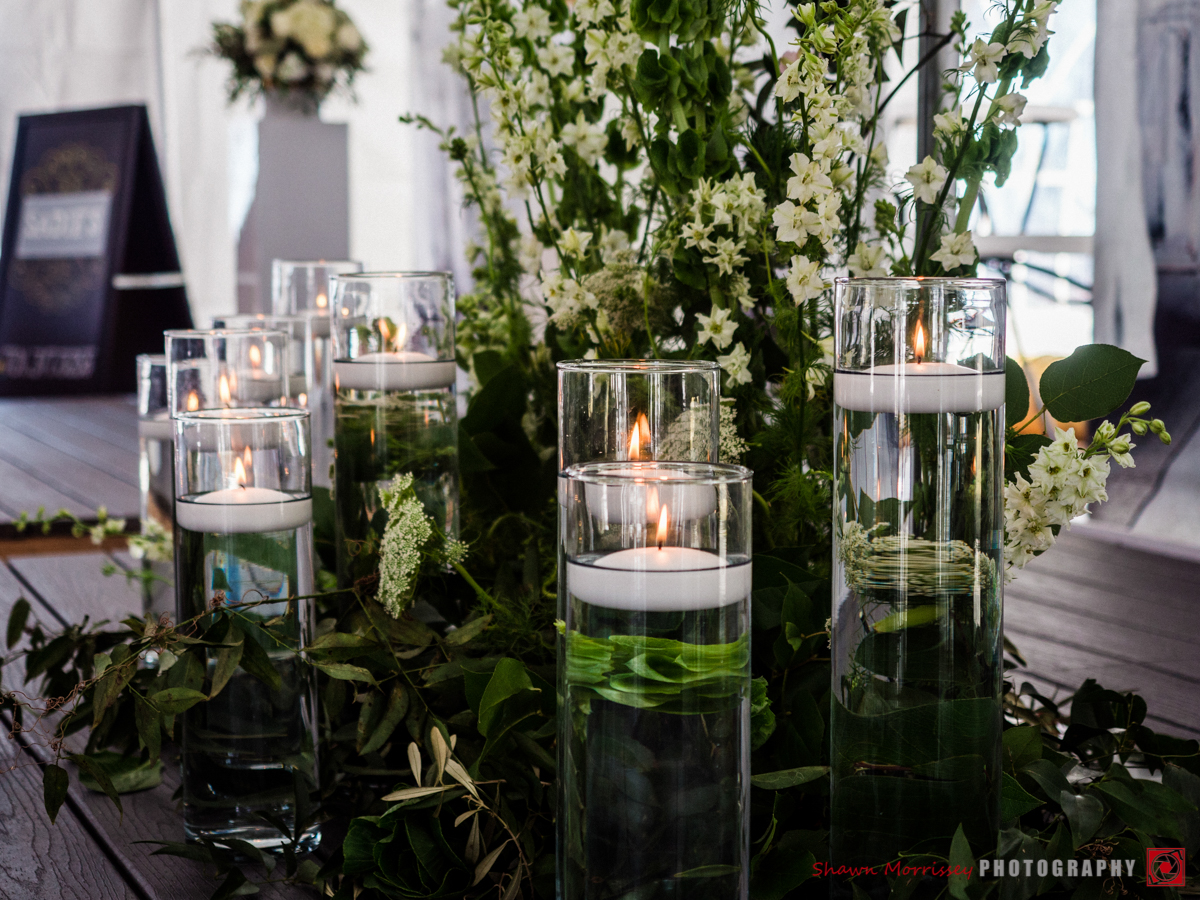 Grand Forks Wedding Show-361.JPG