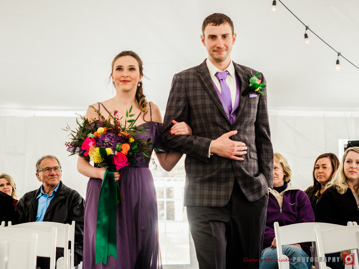 Grand Forks Wedding Show-380.JPG