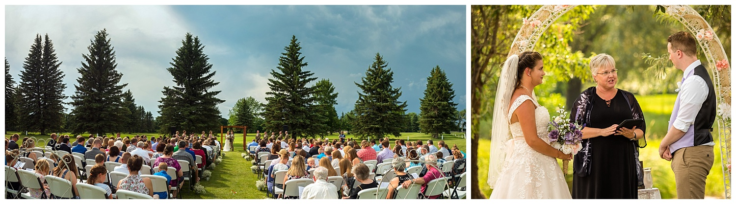 Grand Forks Wedding Photography 58