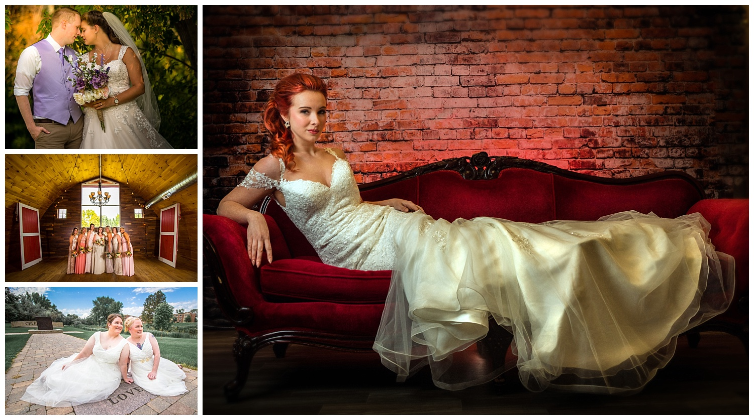 Grand Forks Wedding Photography 61