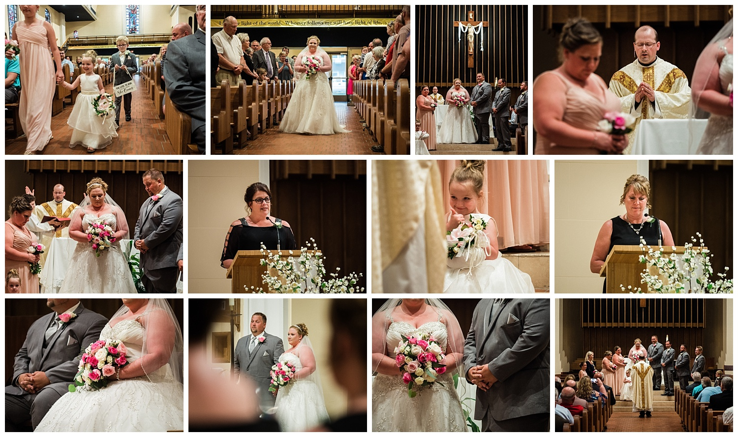 East Grand Forks Wedding Photographer (12).jpg