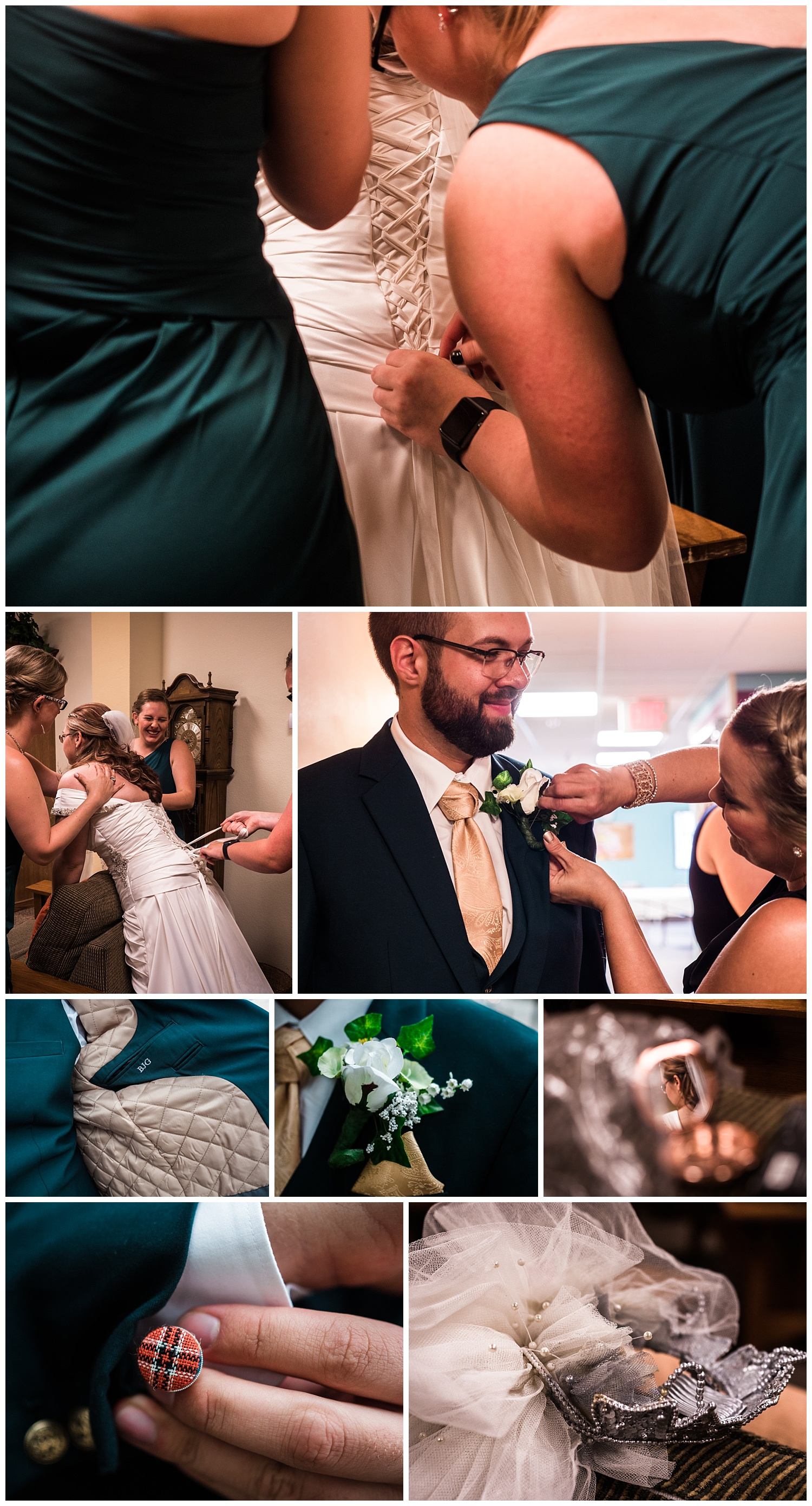 Crookston Wedding Photographer (1).jpg