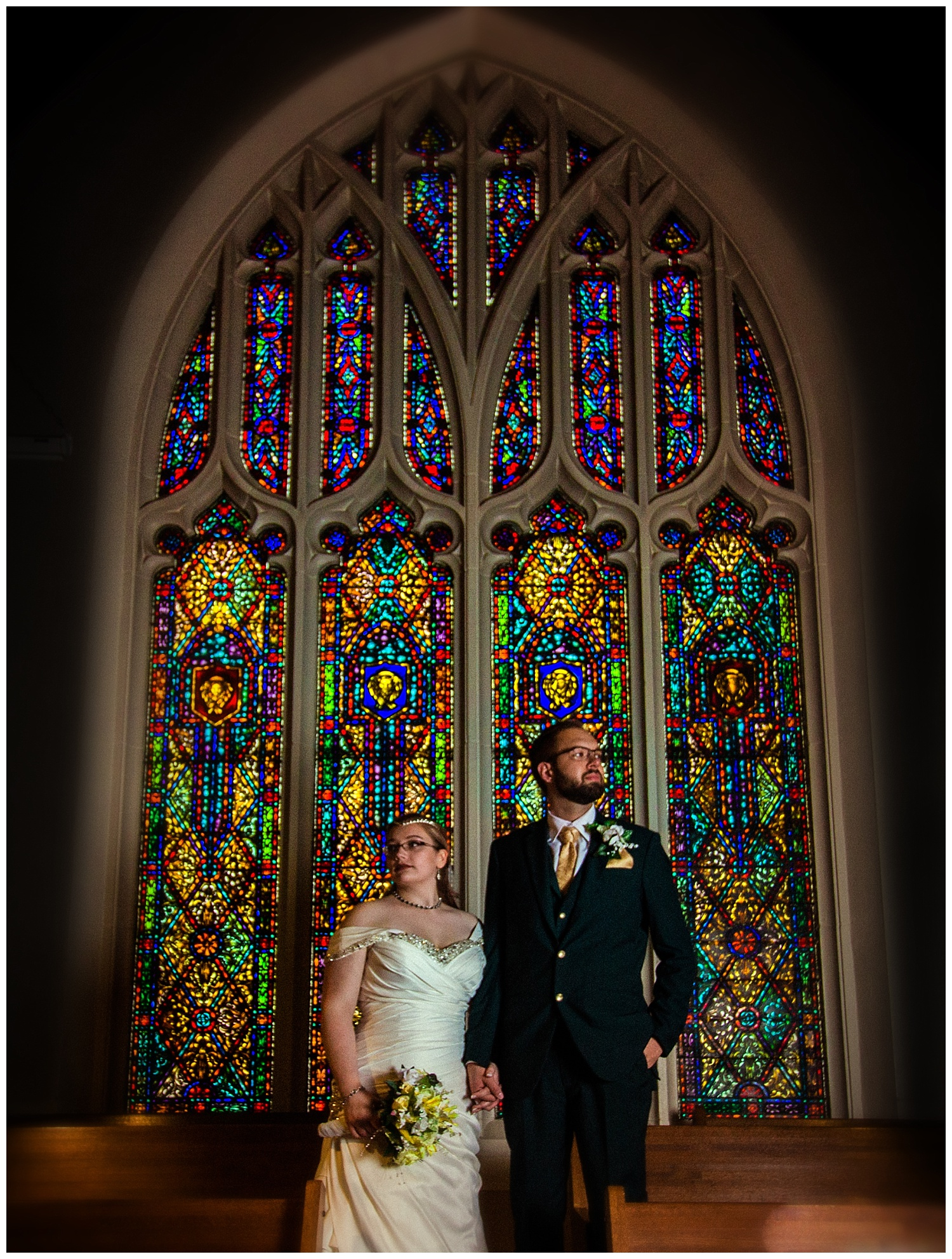 Crookston Wedding Photographer (14).jpg