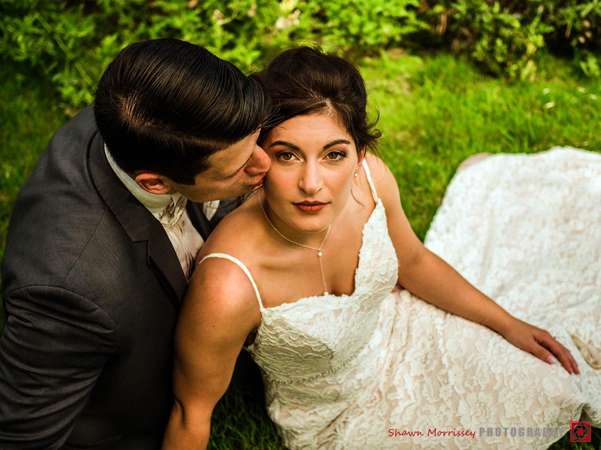 Grand Forks Wedding Photographer 987
