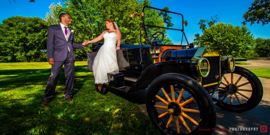 East Grand Forks Wedding Photographer 23