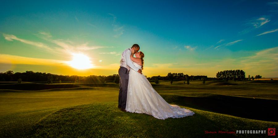 East Grand Forks Wedding Photographer 24