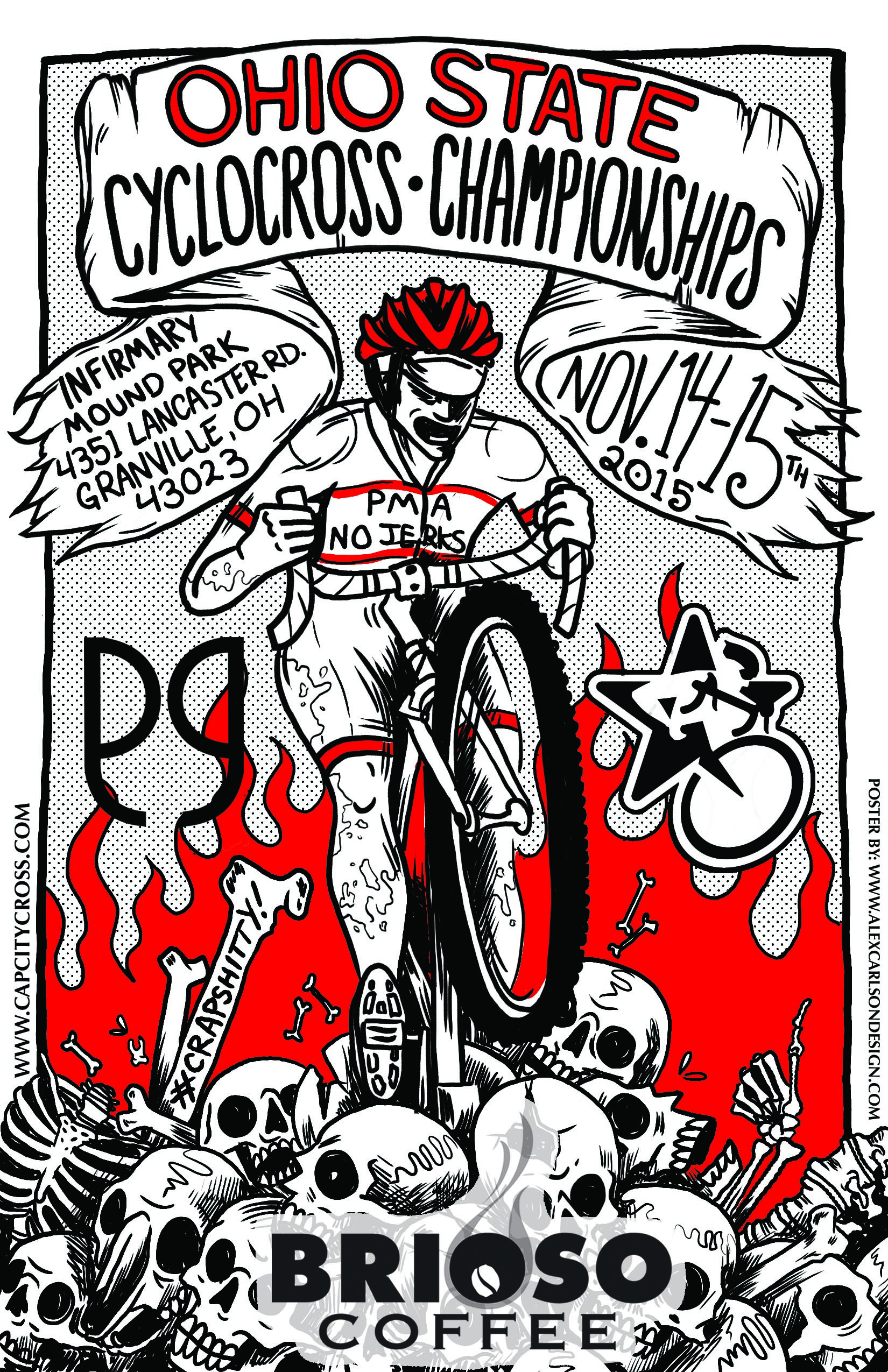 OHIO STATE CX RED FINAL.jpg