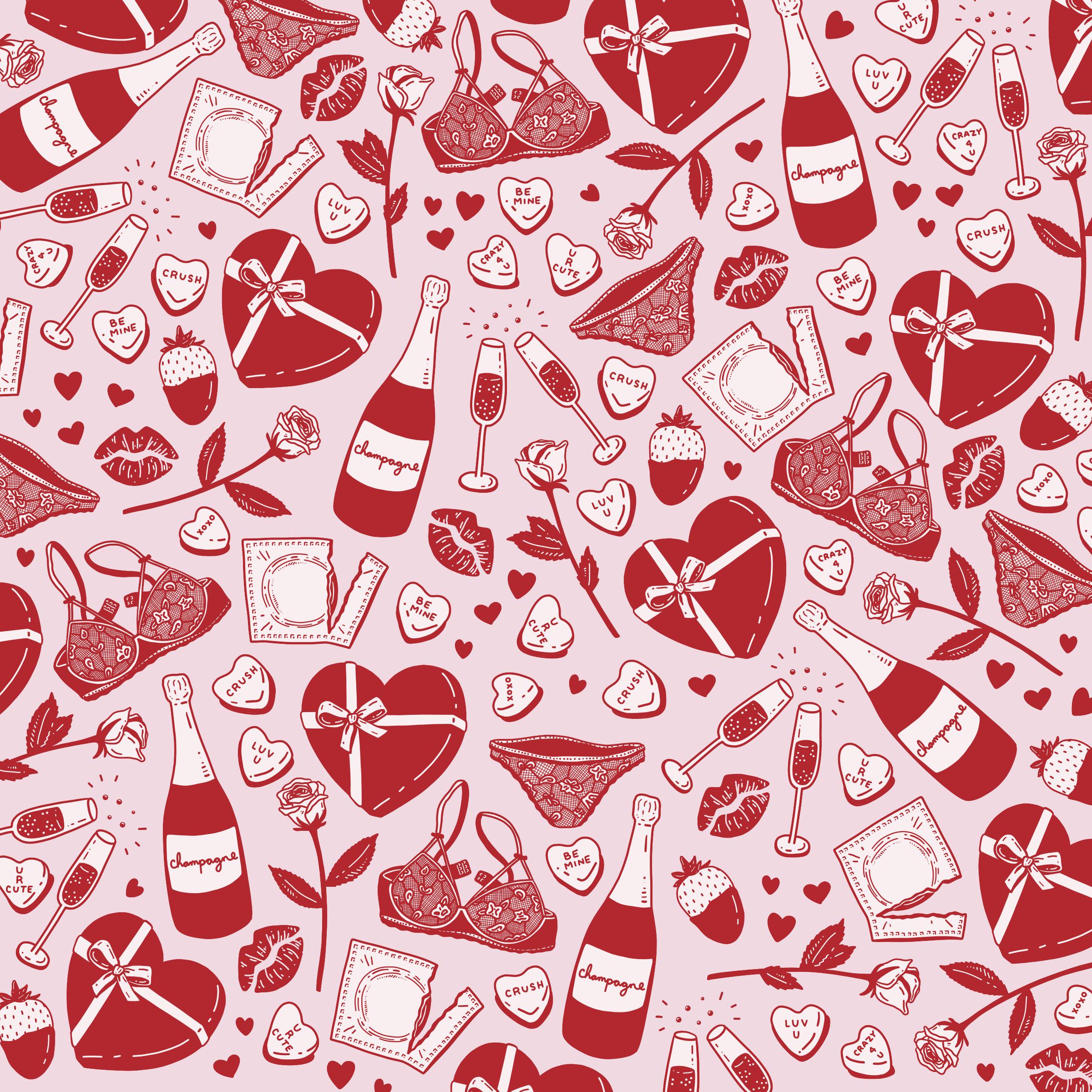 schmidts_valentines copy.jpg