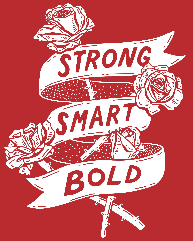 strongsmartbold_whiteonred.jpg