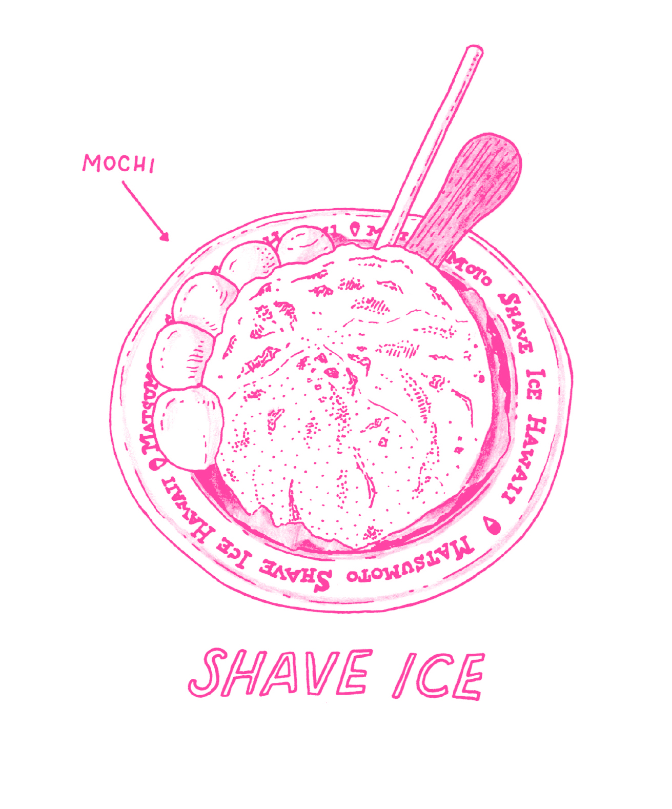 website_shaveice.jpg
