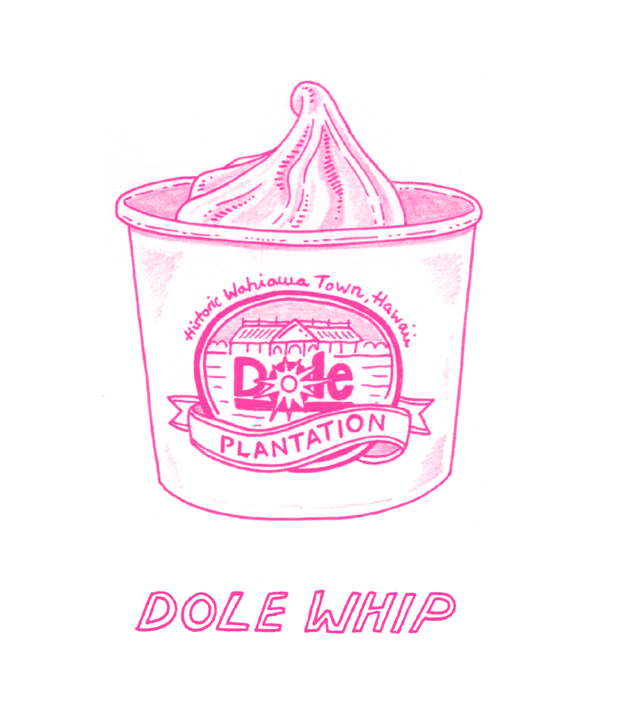 website_dolewhip.jpg