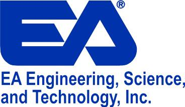 EA-Engineering-Science-and-Technology-Inc..jpg