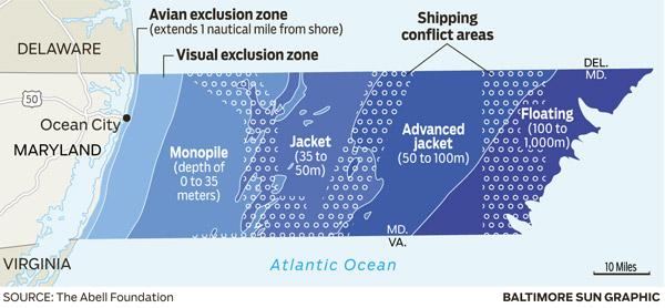 maryland-offshore-wind-power.jpg