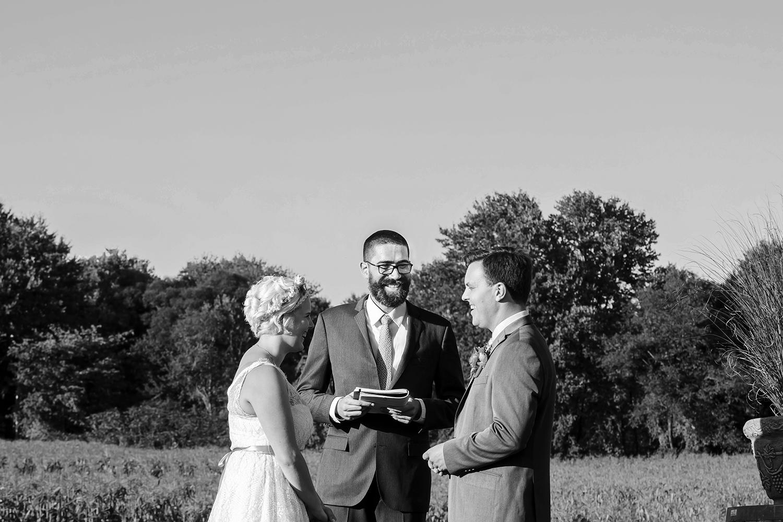 weddings 22.jpg