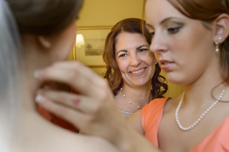 weddings 24.jpg