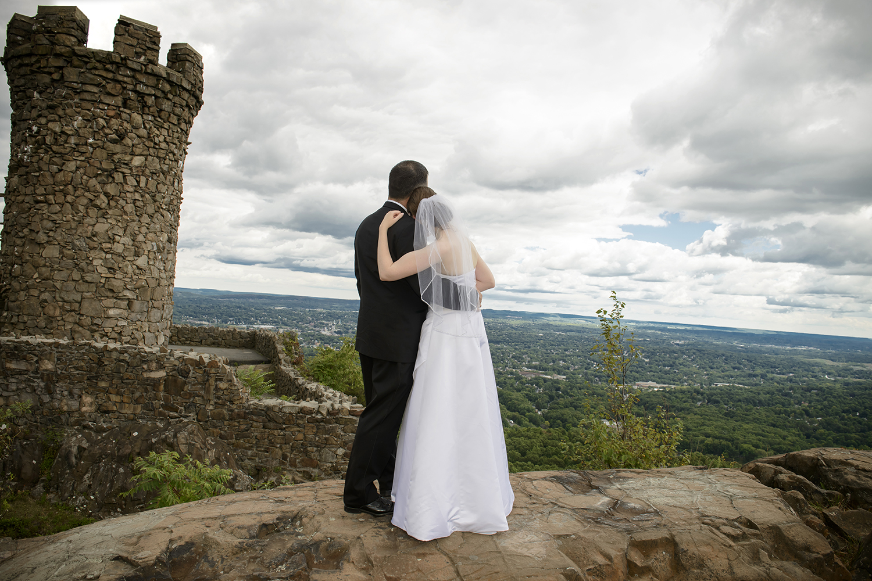 weddings 28.jpg