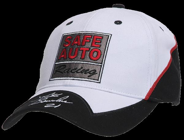 Safe Auto.png