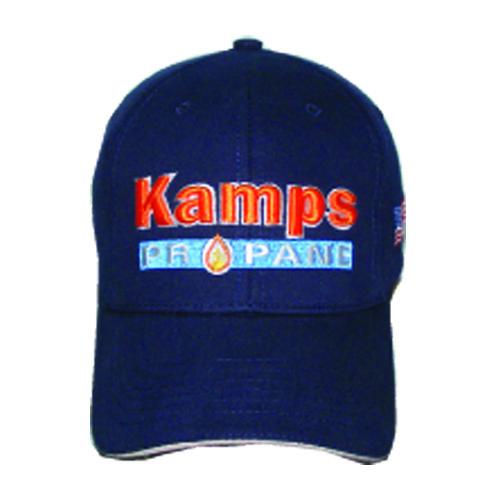 Kamps1.png
