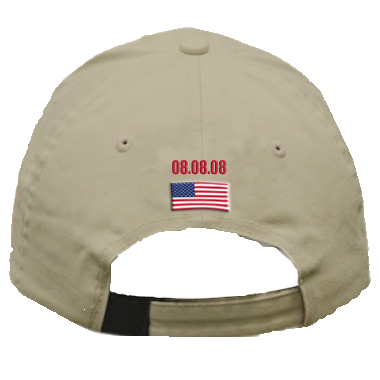 Back of Hat.png