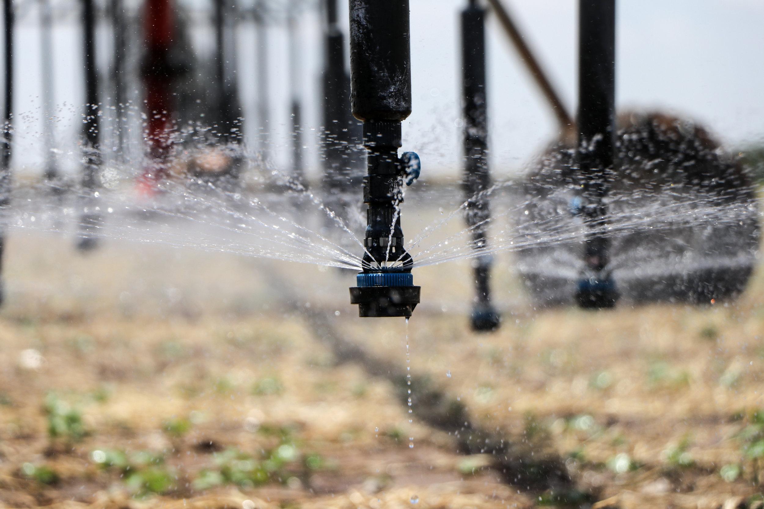 Irrigation Pivot-0980.jpg