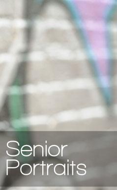 left_image_senior.jpg