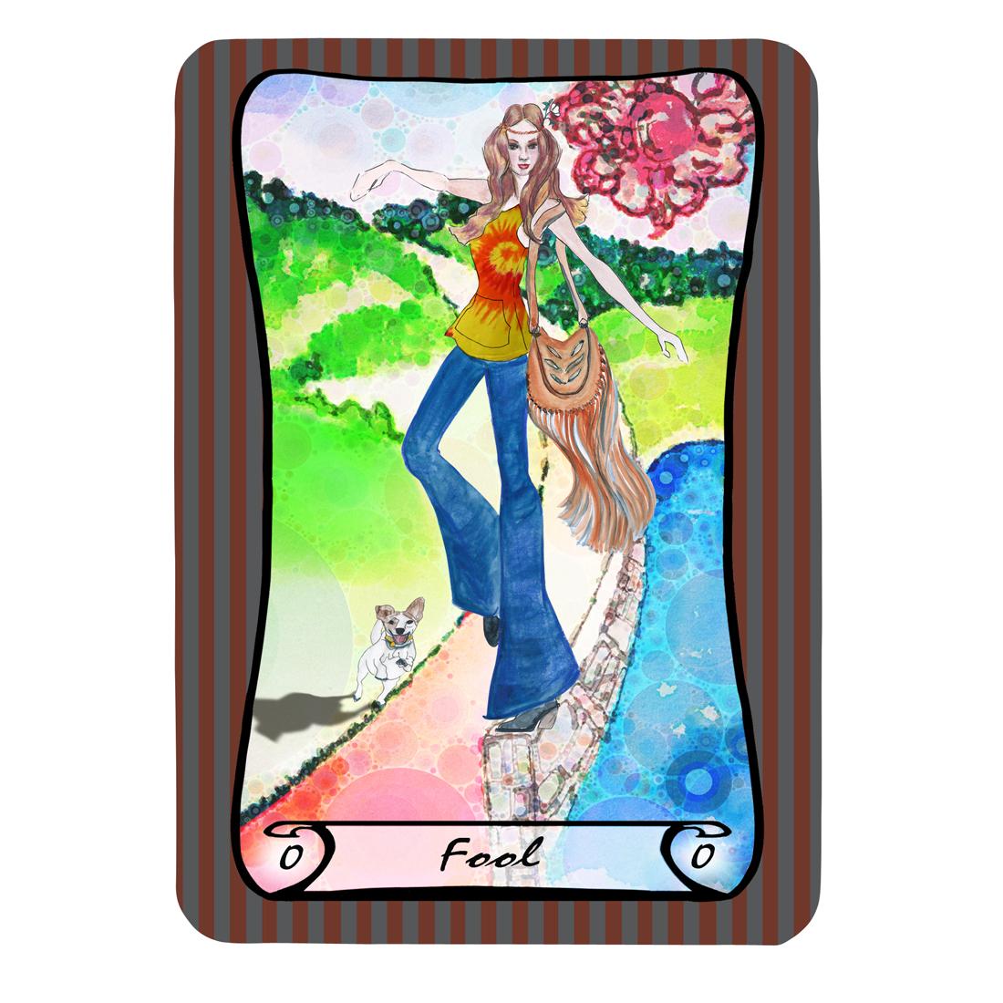 WS_Fool SM card1_2.jpg