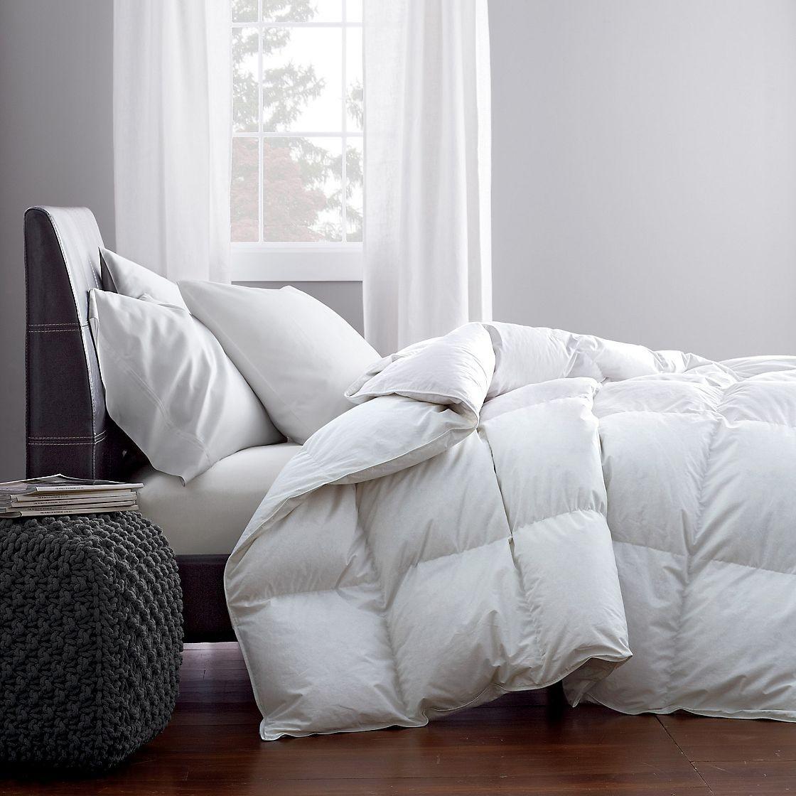 home_apparel_s_classic_goose_down_comforter.jpg