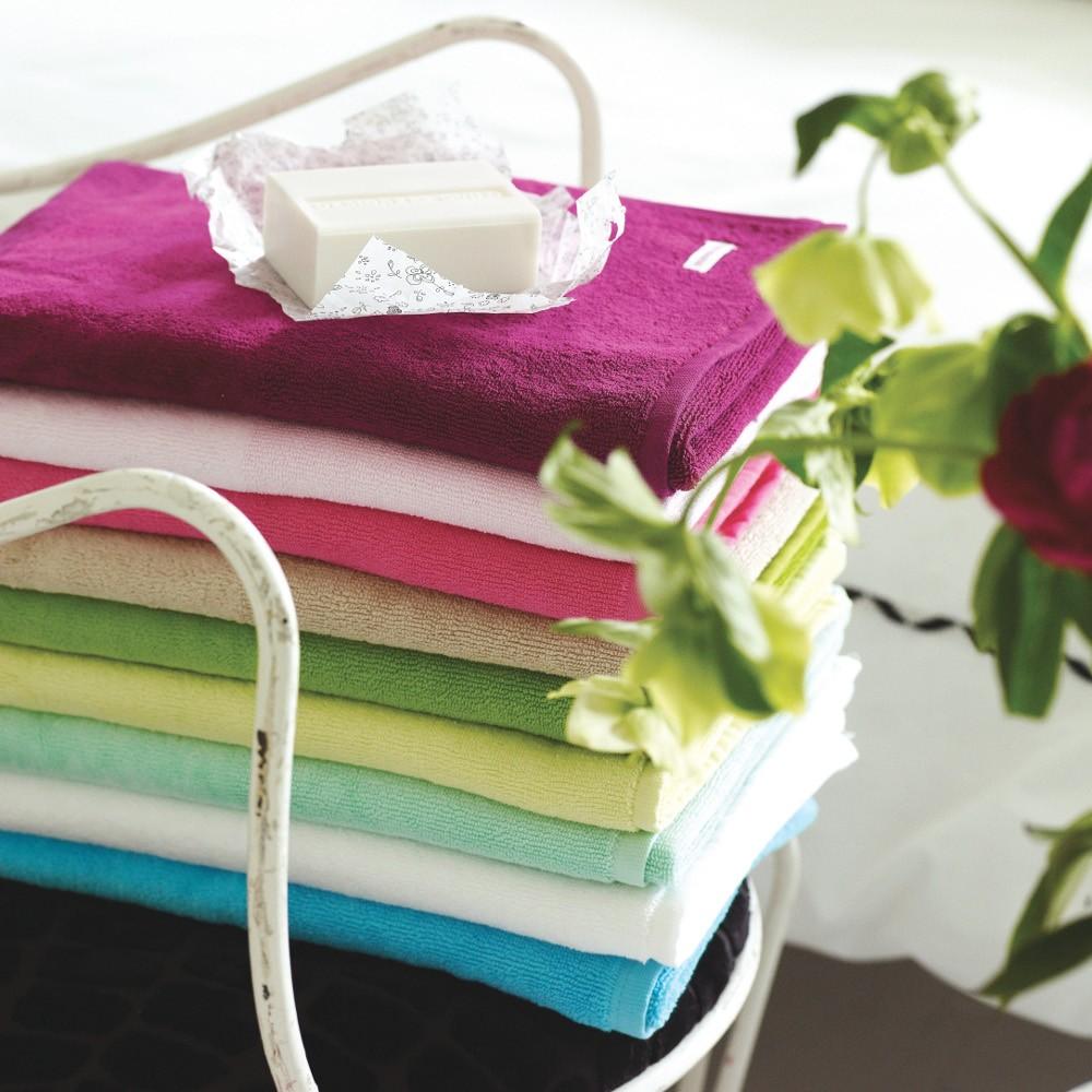 towels-92.jpg