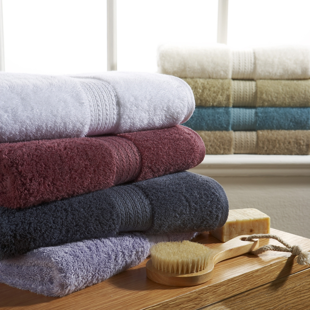 1-40331-christy-richmond-toronto-towels-5422-zoom.jpg
