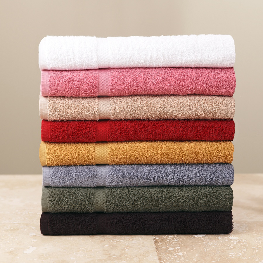 diamond-100-cotton-towel-collection.jpg