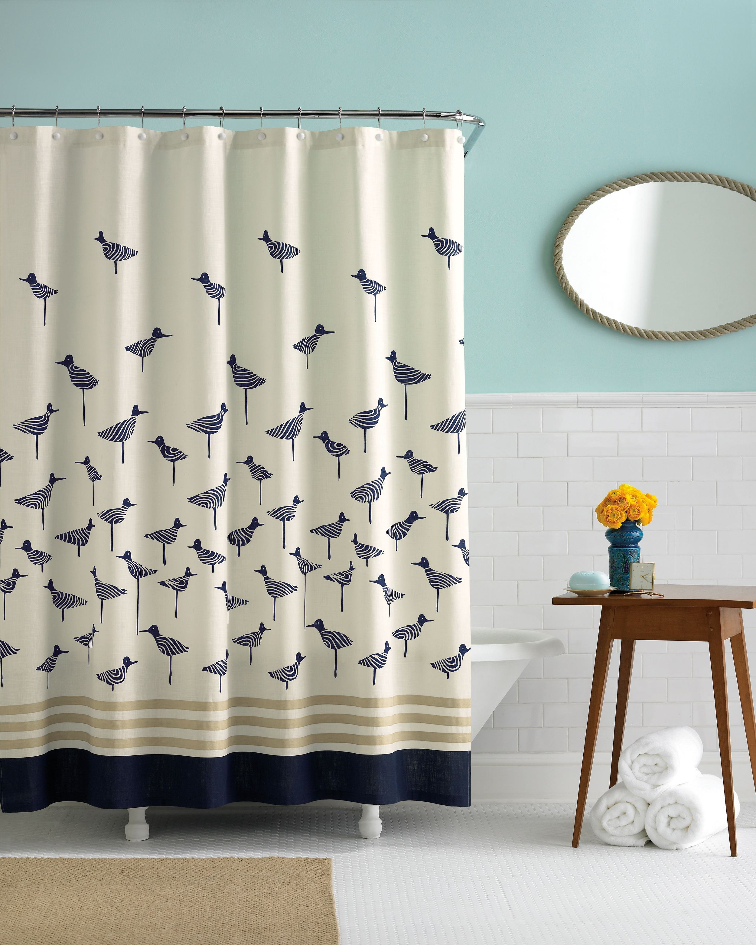sandpiper-shower-curtain-unique-bathrooms-by-artceram.jpg