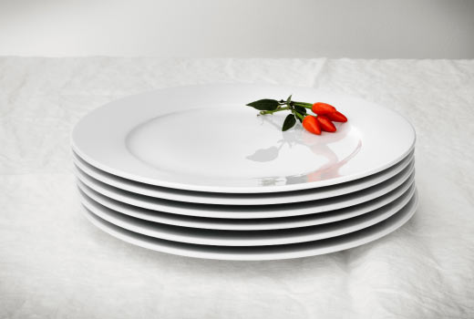 201311_Dinnerware.jpg