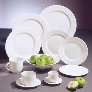 White china plates.JPG