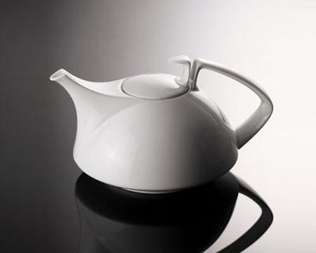 tac-teapot2.jpg
