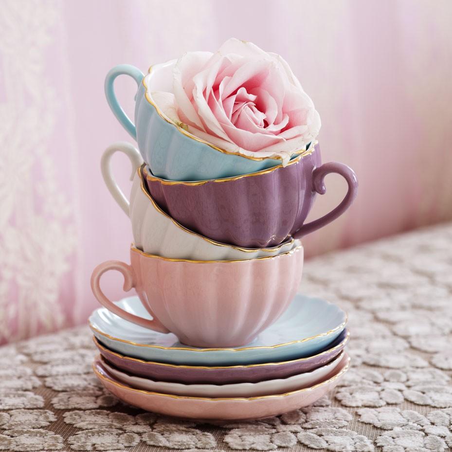 Belle-Teacups1.jpg