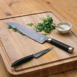 knife-and-cutting-board.jpg