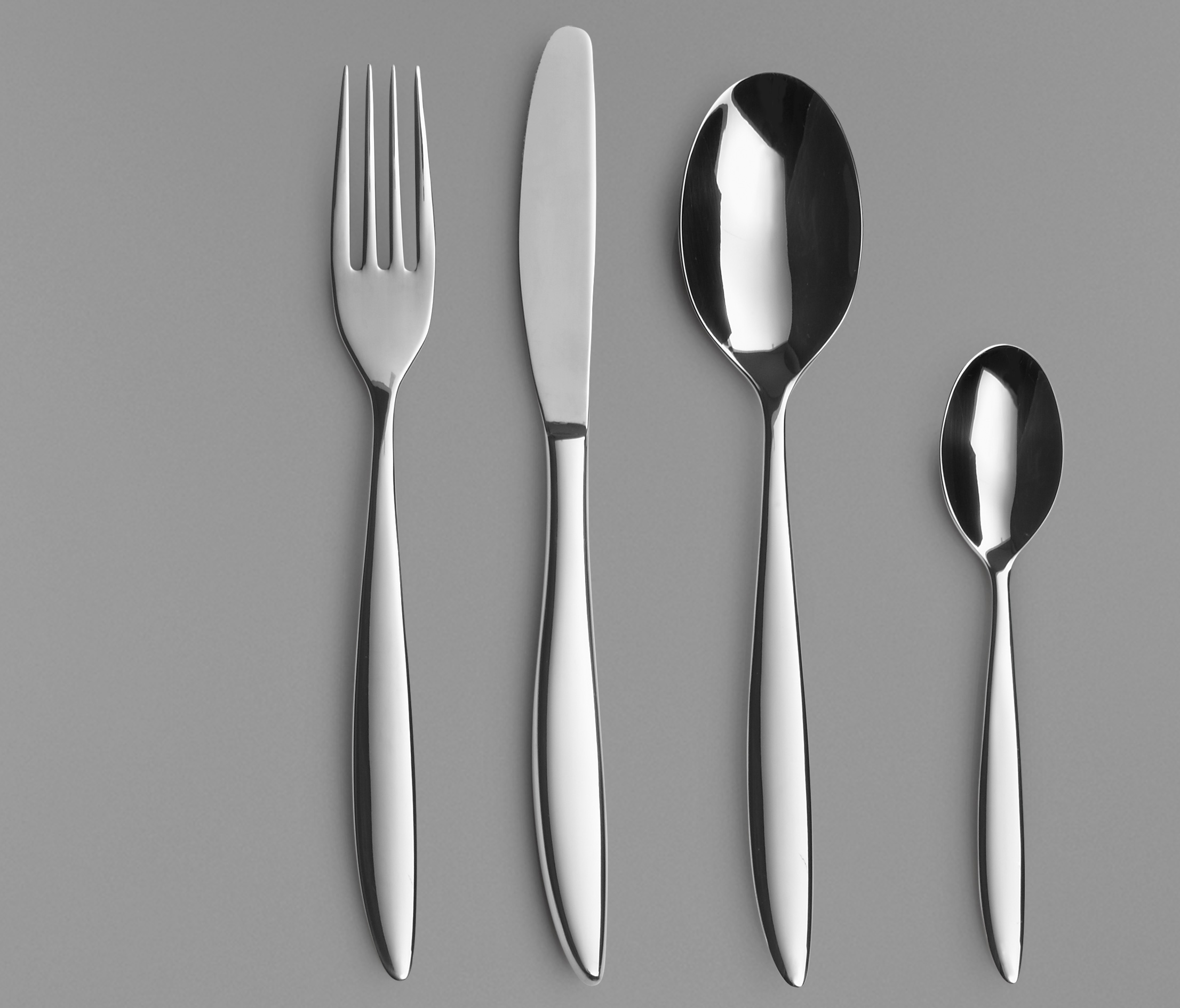 cutlery-set stainless-steel-33261-3.jpg