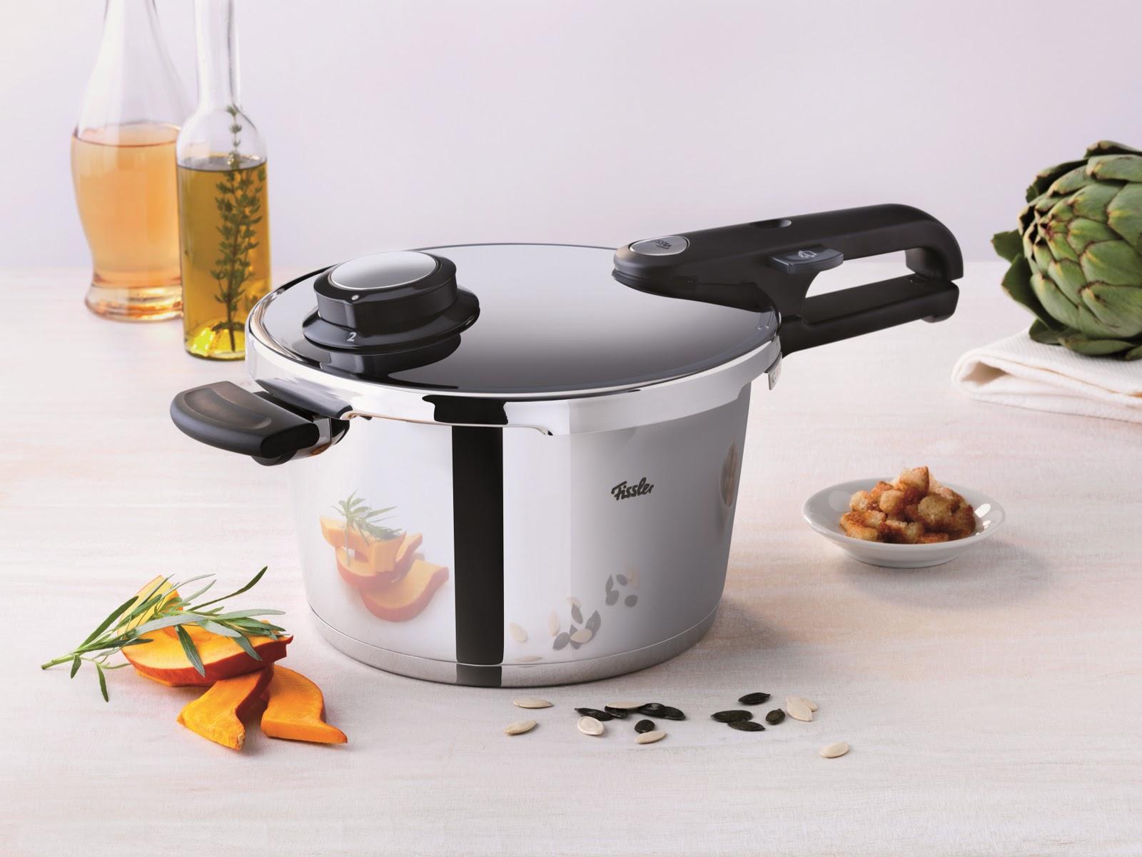preasure cooker.jpg