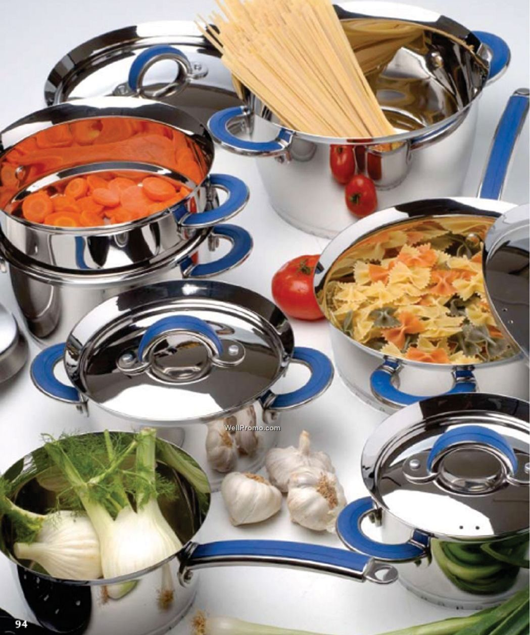 Designo-16-Pieces-Cookware-Set-182469.jpg